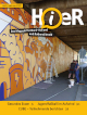 Cover_HieR